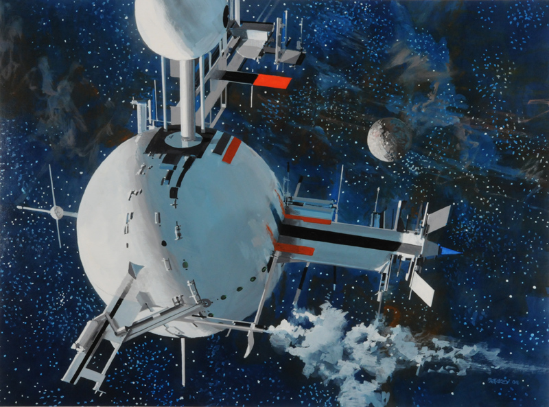 Sci-Fi Works by John Berkey: john_berkey_19_20120229_1902770507.jpg