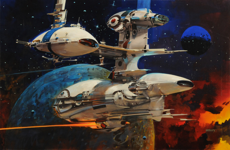 Sci-Fi Works by John Berkey: john_berkey_22_20120229_1210910210.jpg