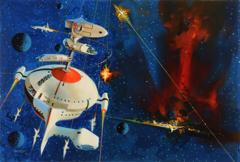 Sci-Fi Works by John Berkey: john_berkey_23_20120229_1050972976.jpg