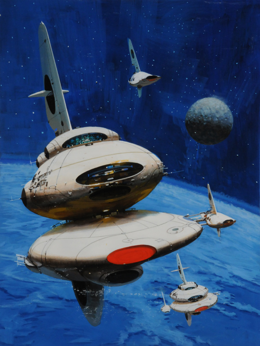 Sci-Fi Works by John Berkey: john_berkey_26_20120229_1882810608.jpg