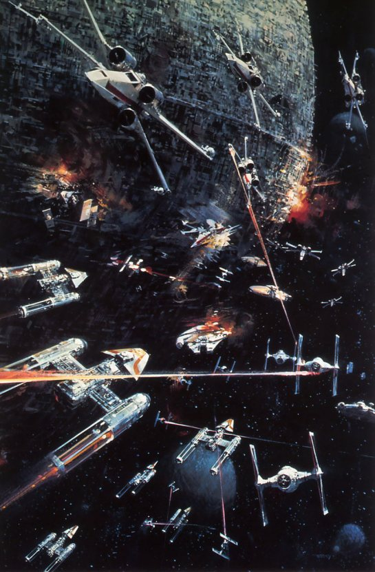 Sci-Fi Works by John Berkey: john_berkey_4_20120229_1446213180.jpg