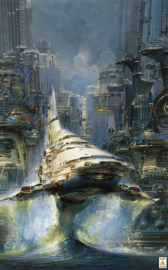 Sci-Fi Works by John Berkey: john_berkey_5_20120229_1024200231.jpg