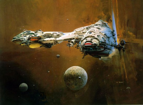Sci-Fi Works by John Berkey: john_berkey_8_20120229_1362331482.jpg