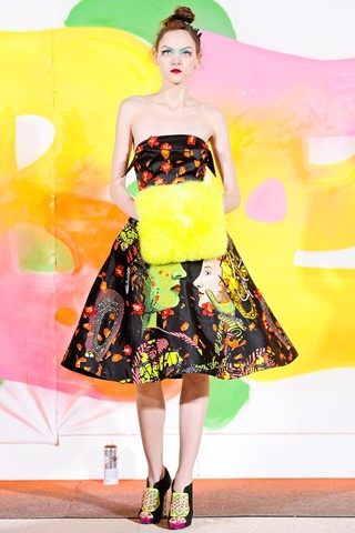 Manish Arora x Judith Supine Autumn/Winter 2012 -13 Line: manish_arora_x_judith_supine_10_20120302_1154951047.jpg