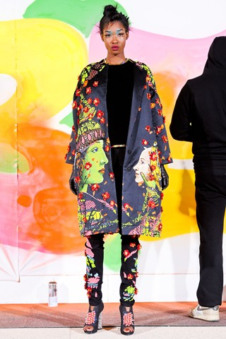 Manish Arora x Judith Supine Autumn/Winter 2012 -13 Line: manish_arora_x_judith_supine_11_20120302_2072219134.jpg