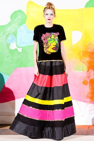 Manish Arora x Judith Supine Autumn/Winter 2012 -13 Line: manish_arora_x_judith_supine_16_20120302_1068018596.jpg