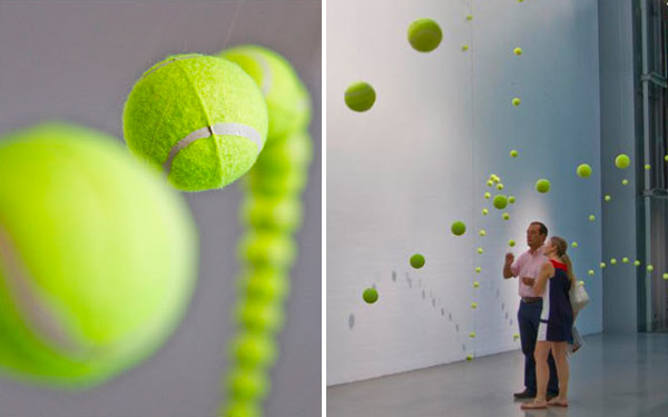 How to Bounce 2,000 Tennis Balls Without Bouncing Them: tennis_balls_11_20120302_1910266188.jpg