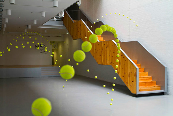 How to Bounce 2,000 Tennis Balls Without Bouncing Them: tennis_balls_1_20120302_1306248976.jpg