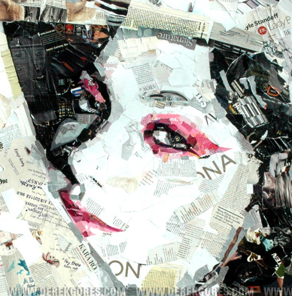 Click to enlarge image derek_gores_14_20120302_1117005595.png