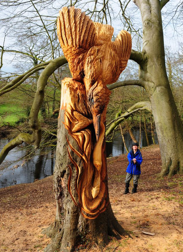 The Guerrilla Tree Sculptor in North Yorkshire: tree_guerilla_2_20120303_1550674233.jpg