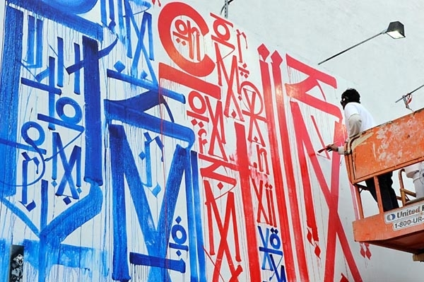 Retna Mural on Bowery & Houston, NYC: retna_bowery_13_20120304_1177043242.jpg