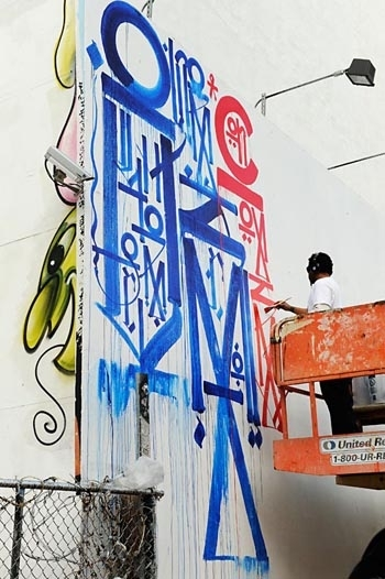 Click to enlarge image retna_bowery_2_20120304_1847078537.jpg