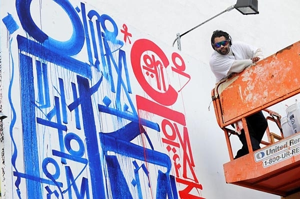 Click to enlarge image retna_bowery_5_20120304_2084959343.jpg