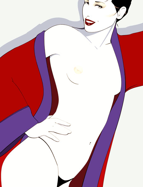 Click to enlarge image patricknagel_20_20120305_1393699683.png