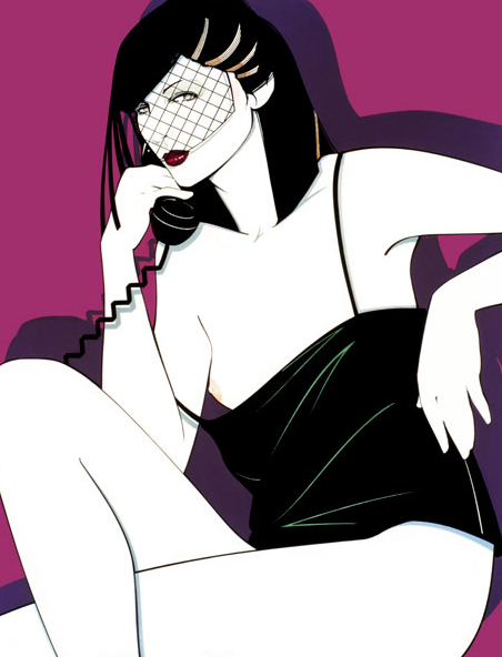 Click to enlarge image patricknagel_22_20120305_1547917277.png