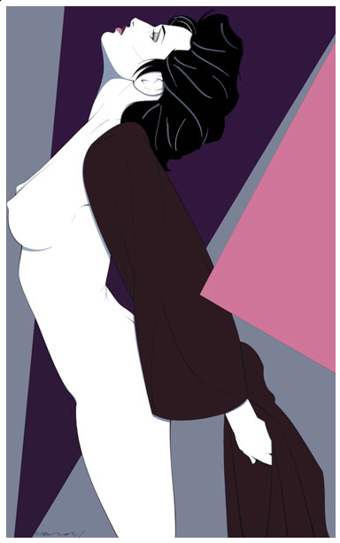 Click to enlarge image patricknagel_27_20120305_1018493851.png