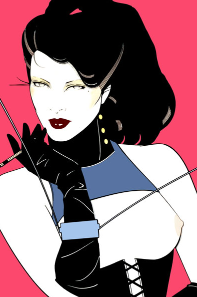 Click to enlarge image patricknagel_8_20120305_1077165550.png