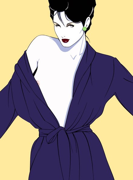 Patrick Nagel: A Career View: patricknagel_13_20120305_2036191007.png