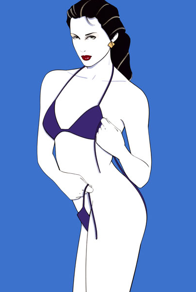 Patrick Nagel: A Career View: patricknagel_18_20120305_1039942578.png