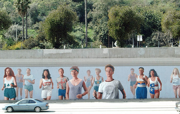 The Murals of Kent Twitchell: kent_twitchell_12_20120306_1422464165.png