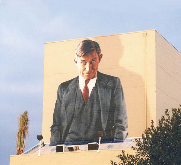 The Murals of Kent Twitchell: kent_twitchell_13_20120306_2077068254.png