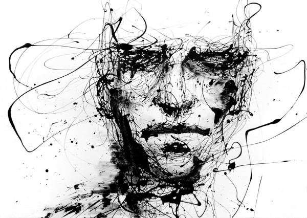 Watercolors by Agnes Cecile: agnes_cecile_20_20120307_1634042753.jpg