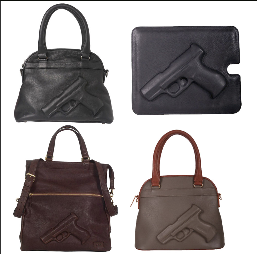 Vlieger and Vandam's Gun, Knife, and Cuff Collection: gun_bags_14_20120308_1331213702.png