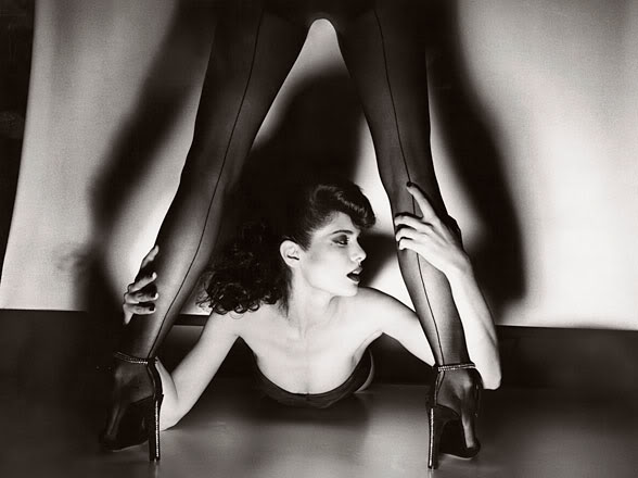 The Legacy of Guy Bourdin: _guy_bourdin__5_20120309_1757033958.jpg