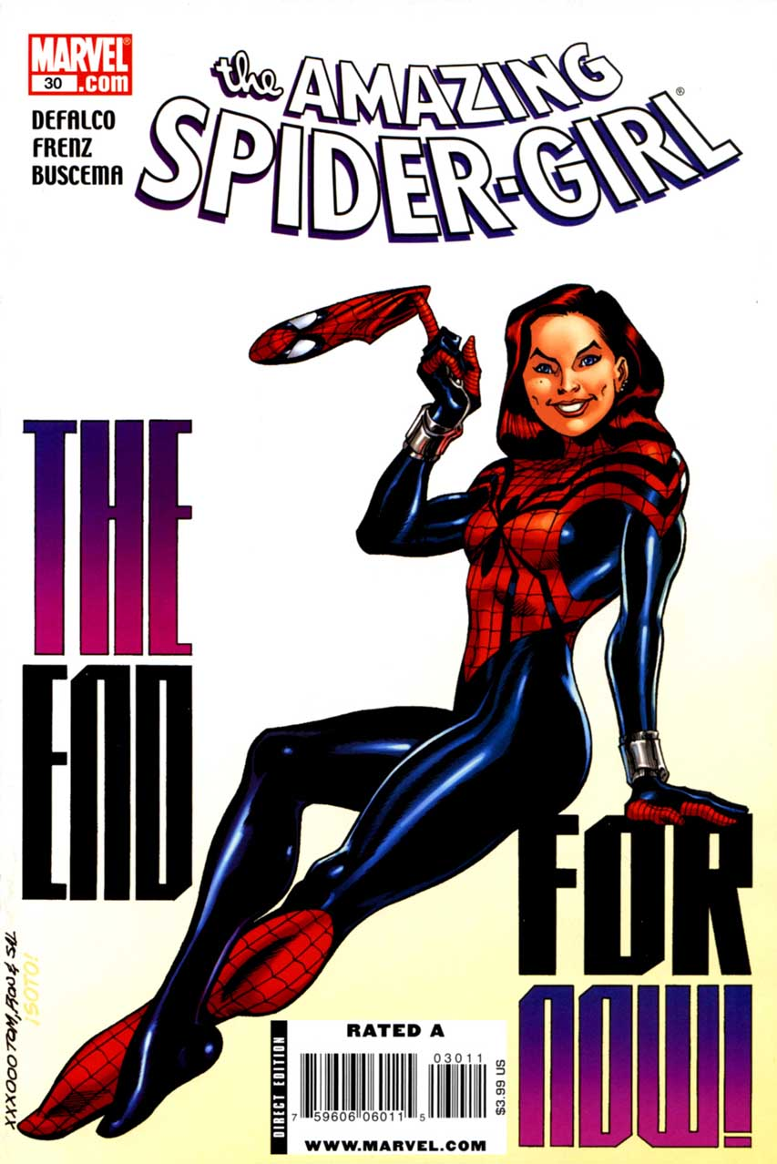 The Cult of Spider-Girl: spidergirl_15_20120309_1653147019.jpeg