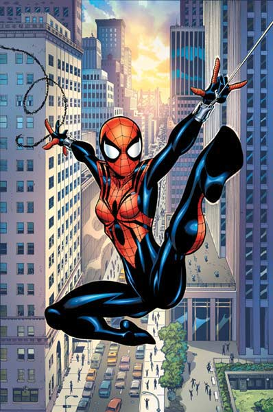 The Cult of Spider-Girl: spidergirl_4_20120309_1099767492.jpeg
