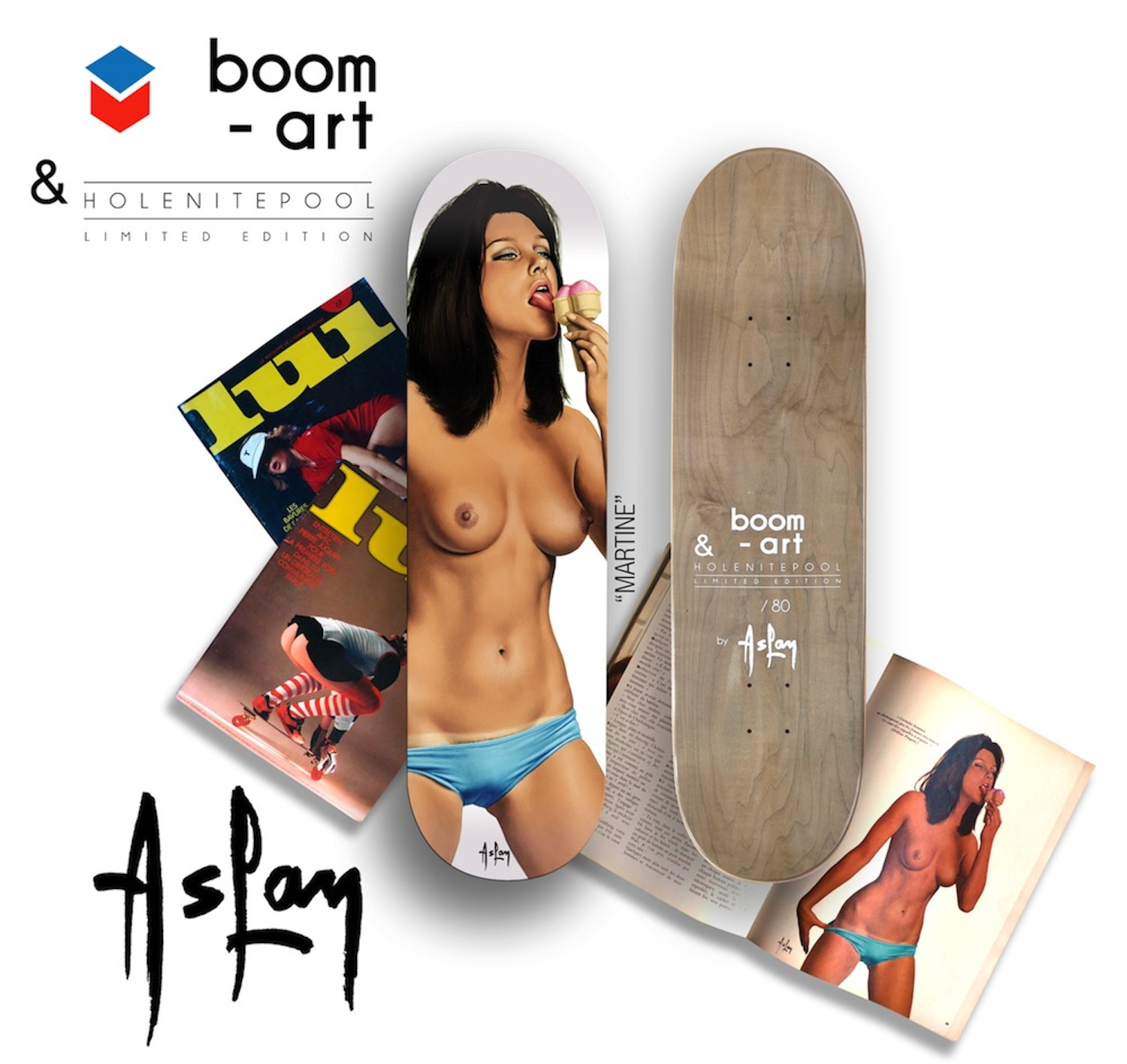 Aslan's Pin-Up Skateboards: boomart_1_20120309_1999097134.jpg