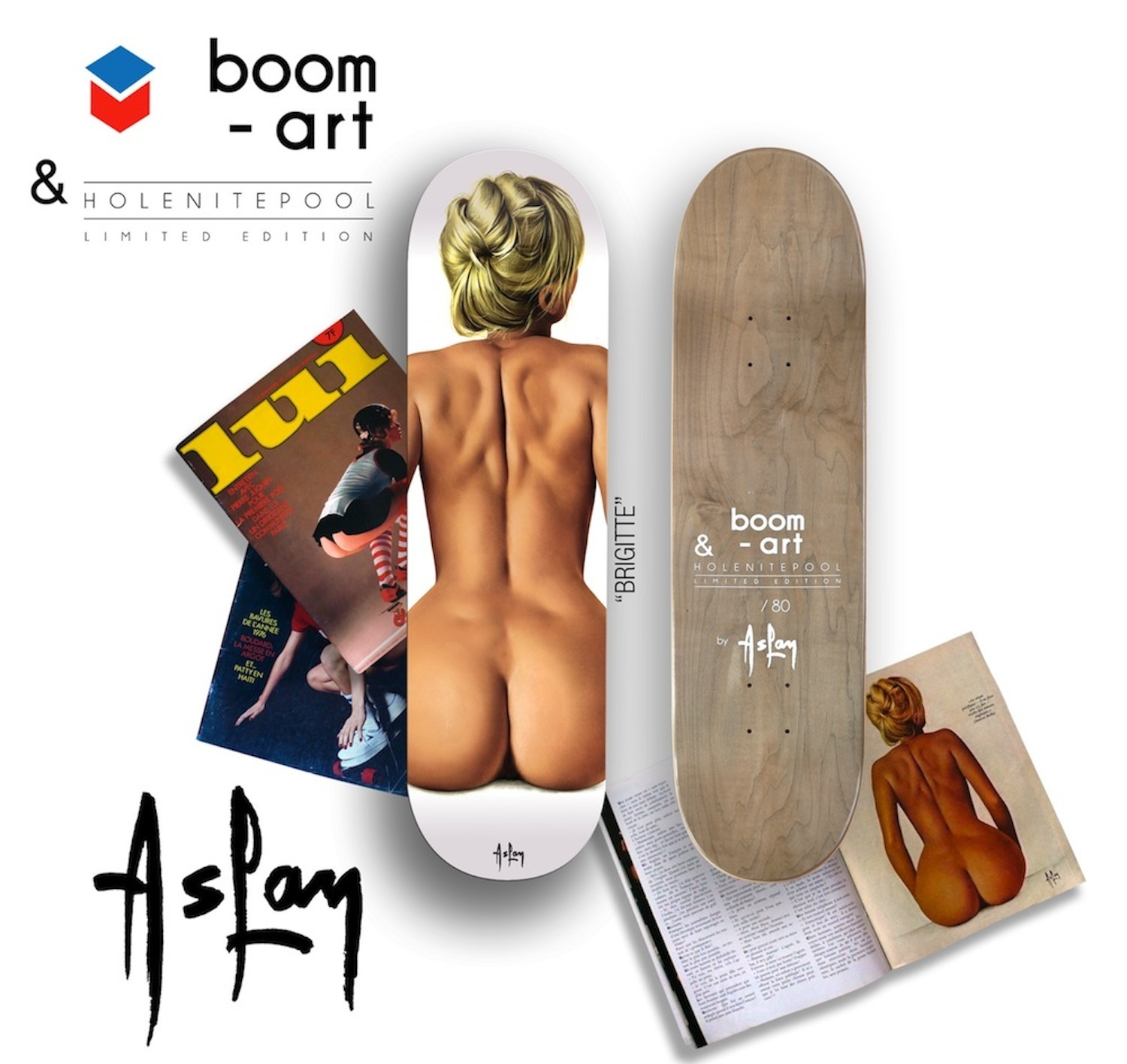 Aslan's Pin-Up Skateboards: boomart_2_20120309_1172098348.jpg