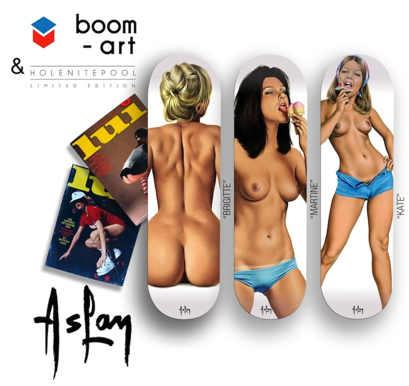 Aslan's Pin-Up Skateboards: boomart_4_20120309_1574599540.jpg