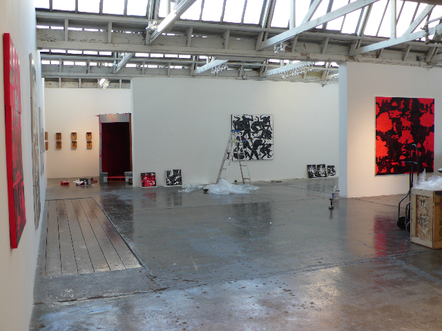 Preview: Cleon Peterson and Bill McRight @ Guerrero Gallery, SF: cleon_peterson_preview_15_20120309_1187658991.jpg