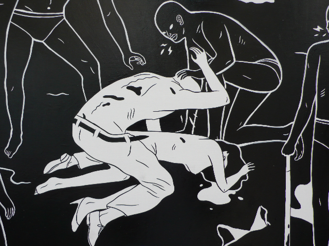 Preview: Cleon Peterson and Bill McRight @ Guerrero Gallery, SF: cleon_peterson_preview_22_20120309_1763596207.jpg