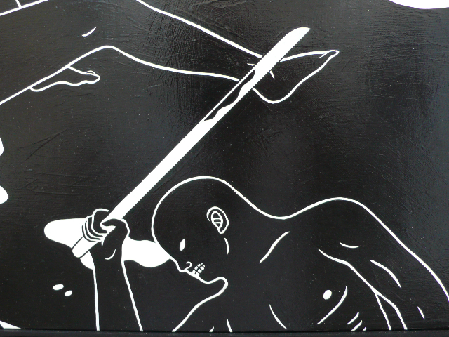 Preview: Cleon Peterson and Bill McRight @ Guerrero Gallery, SF: cleon_peterson_preview_26_20120309_1464529114.jpg