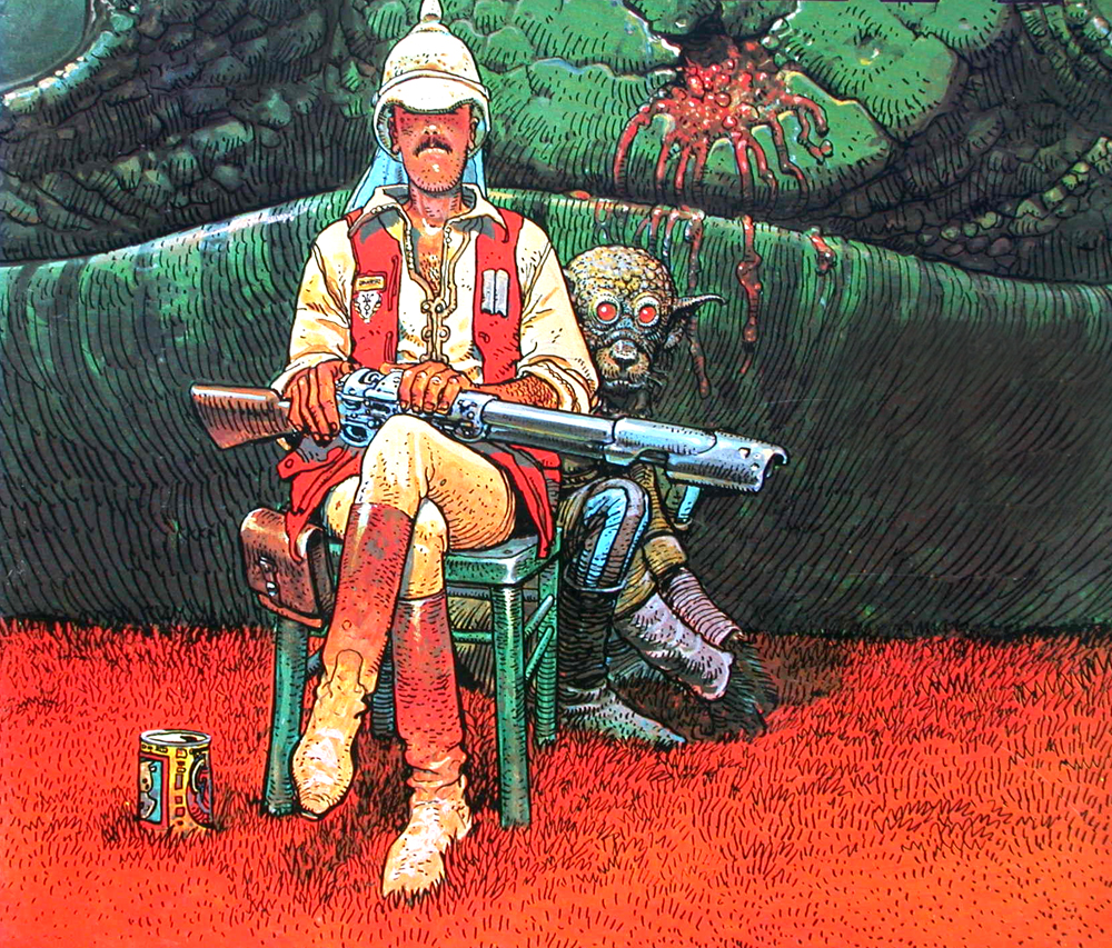Click to enlarge image _jean_giraud__16_20120311_1351299944.jpeg