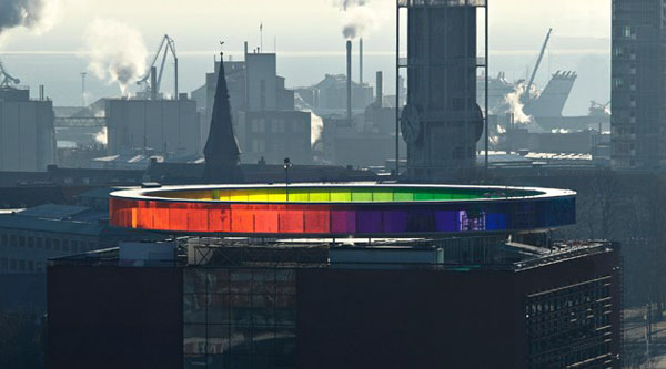 Olafur Elliasson: Your Rainbow Panorama: olafur_rainbow_5_20120312_1811883795.jpg