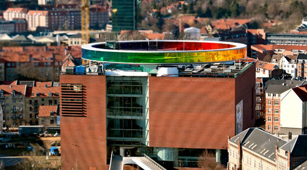 Olafur Elliasson: Your Rainbow Panorama: olafur_rainbow_7_20120312_1139169723.jpg