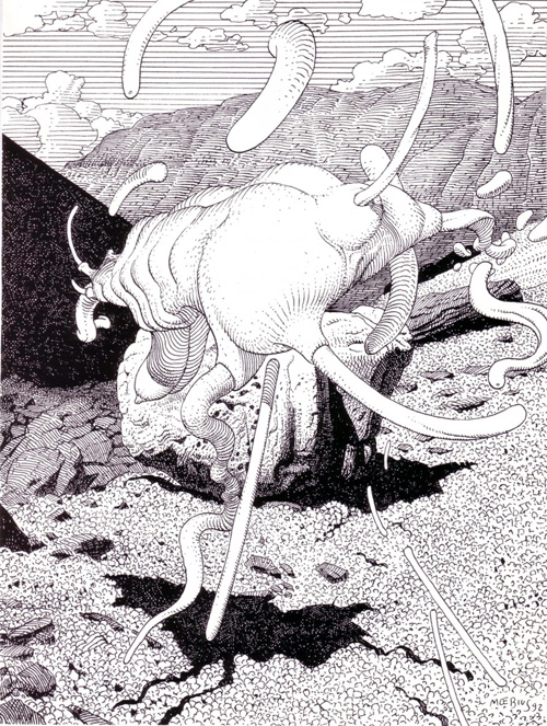 Black and White Drawings by Moebius: moebius_black_and_whites_5_20120312_1790279241.jpg