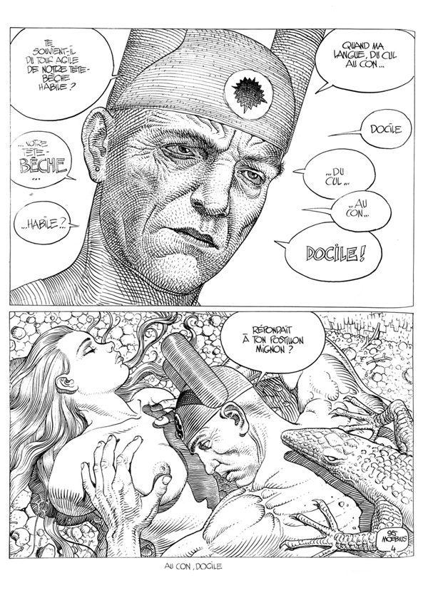 Black and White Drawings by Moebius: moebius_black_and_whites_8_20120312_1111897828.jpg