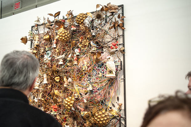 The Armory Show: Recap Walkthrough: armory_show_101_20120313_2017450887.jpg