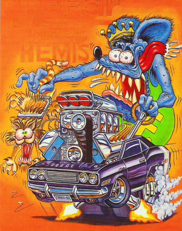 Ed 'Big Daddy' Roth: big_daddy_roth_10_20120314_1596680730.jpg