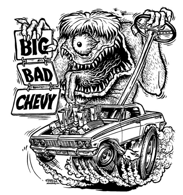Ed 'Big Daddy' Roth: big_daddy_roth_16_20120314_1653205902.jpg