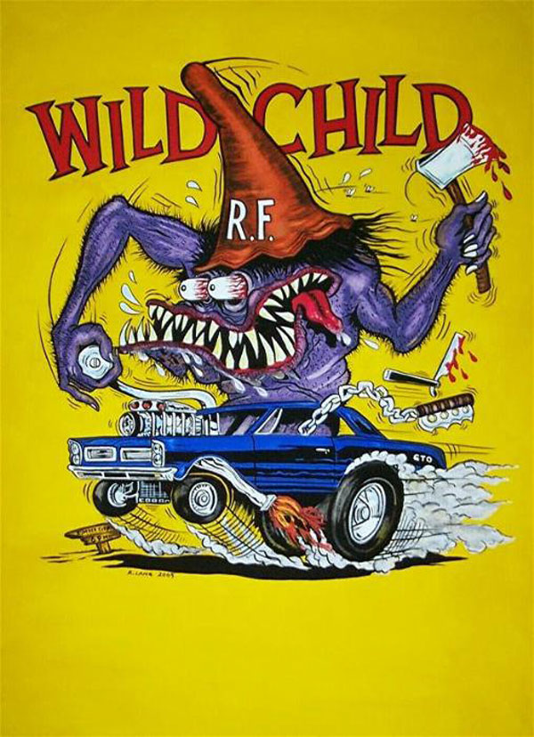 Ed 'Big Daddy' Roth: big_daddy_roth_34_20120314_1309969922.jpg