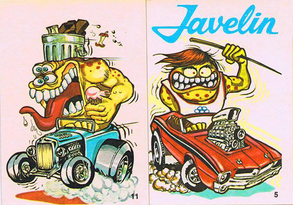 Ed 'Big Daddy' Roth: big_daddy_roth_3_20120314_1729233424.jpg
