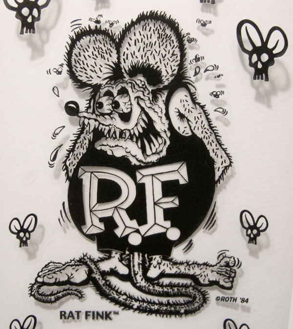 Closer Look: Big Daddy Roth: big_daddy_roth_26_20120314_1714309680.jpg