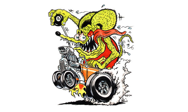 Closer Look: Big Daddy Roth: big_daddy_roth_30_20120314_1264062991.jpg