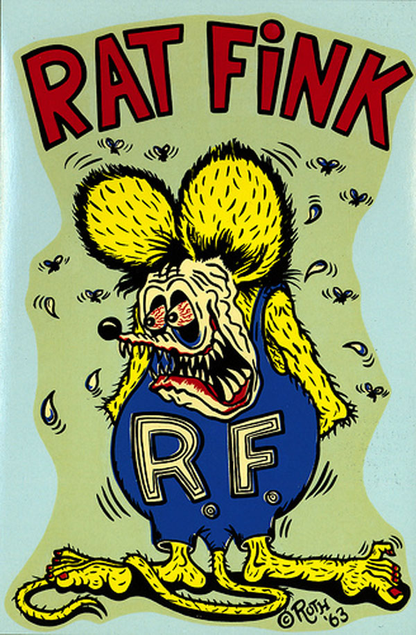 Closer Look: Big Daddy Roth: big_daddy_roth_31_20120314_1680604414.jpg