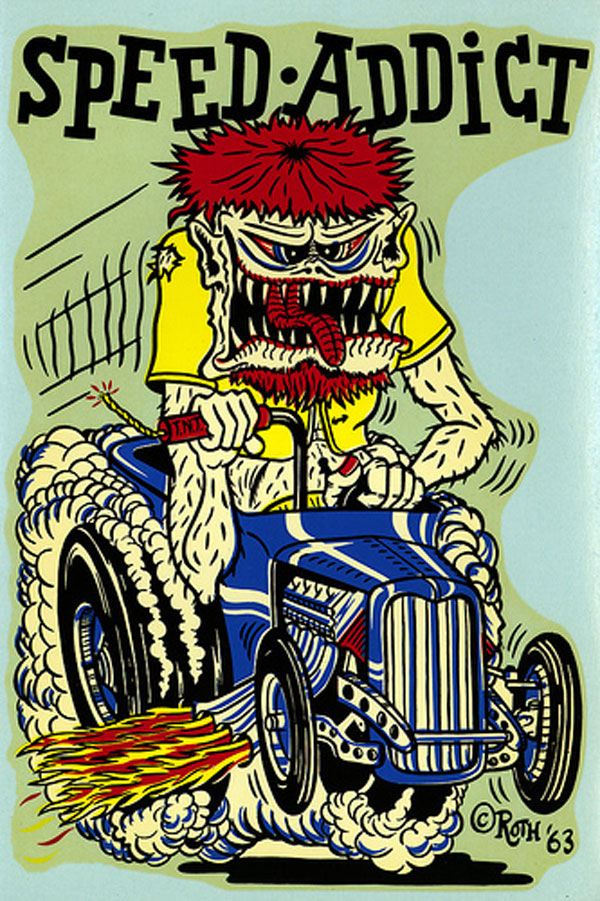 Closer Look: Big Daddy Roth: big_daddy_roth_35_20120314_2056972102.jpg